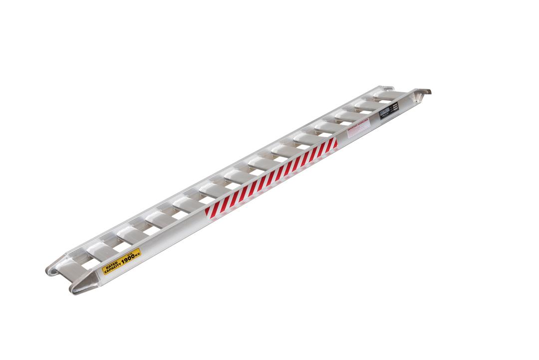 L100-270-Full-Cut
